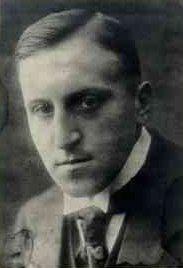 Osecki Von Karl