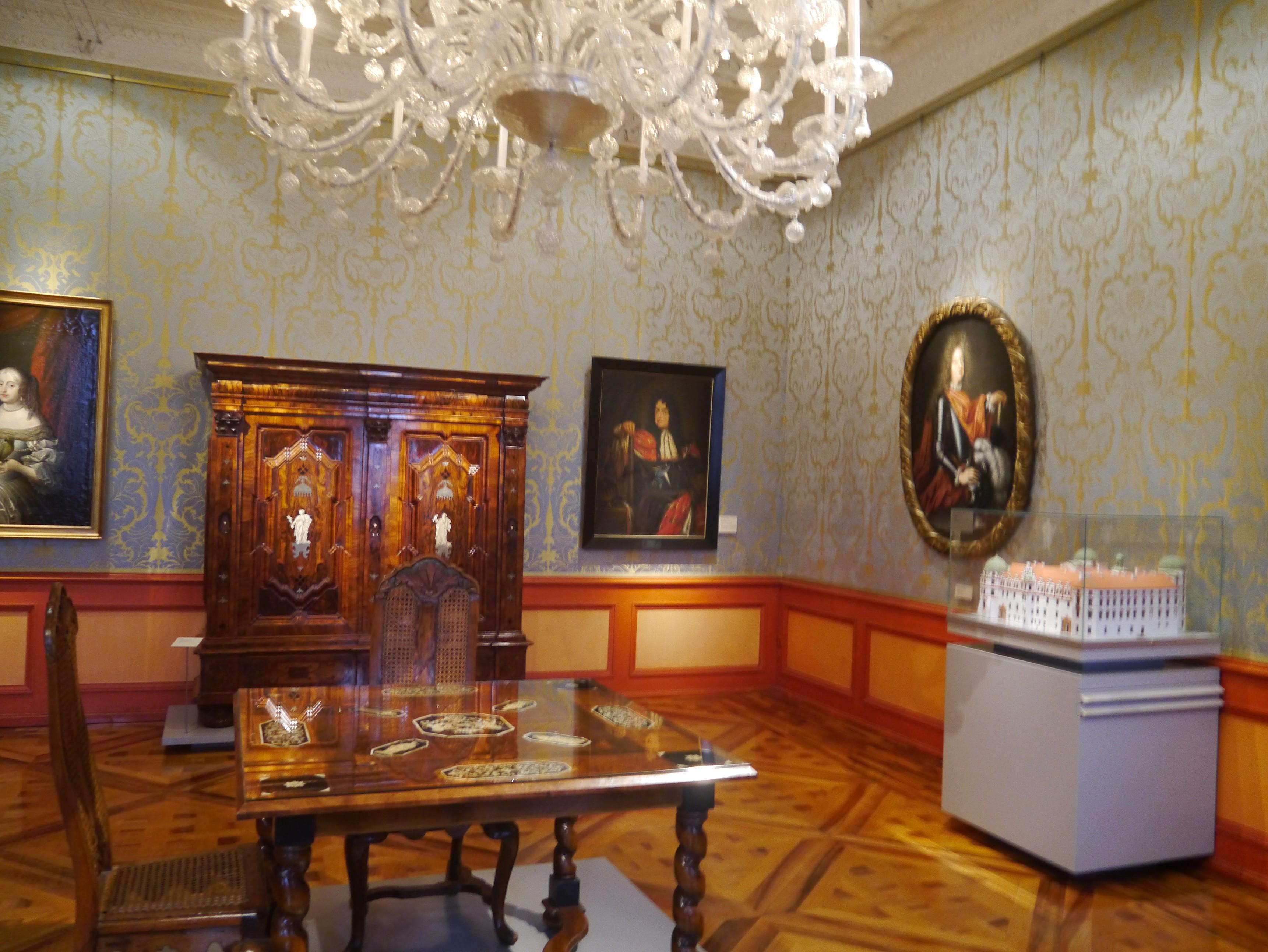 DateiCelle Schloss Celle Innen 21.JPG – Wikipedia