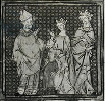 Charles III of France.jpg