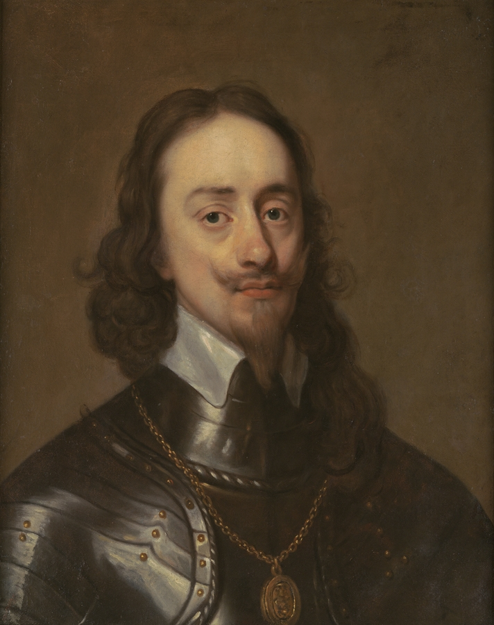 http://upload.wikimedia.org/wikipedia/commons/5/5c/Charles_I_%281640%29.jpg