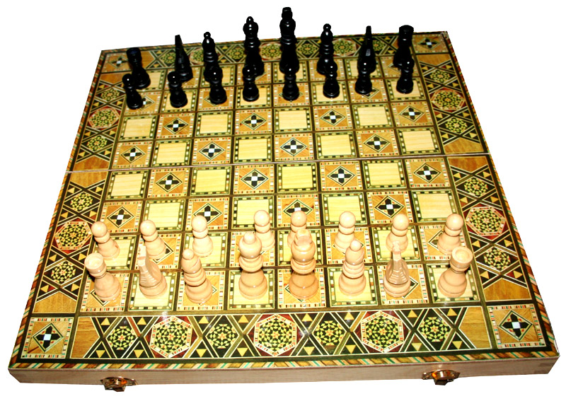 File:Chess board.jpg