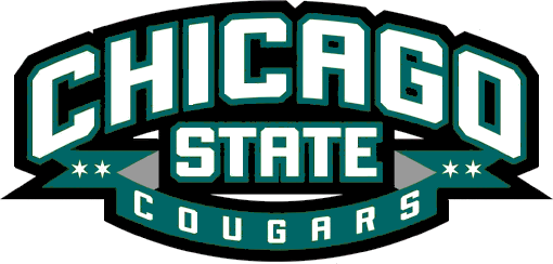 Overall, Chicago State University is a great school. However, if you are looking for a huge campus with a great number of students who are enjoying the college life, then Chicago State U is not for you/5().