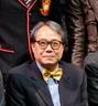 Choi Yong-Min from acrofan.jpg