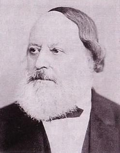Christian Frisch