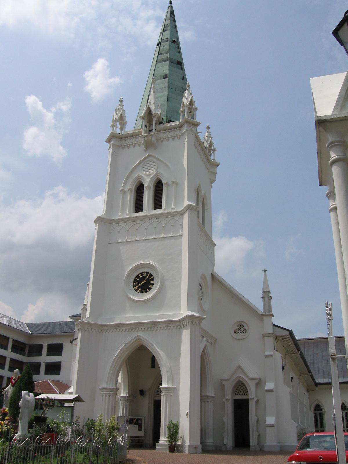 Description of the Church of the Nativity in Chernevo 62