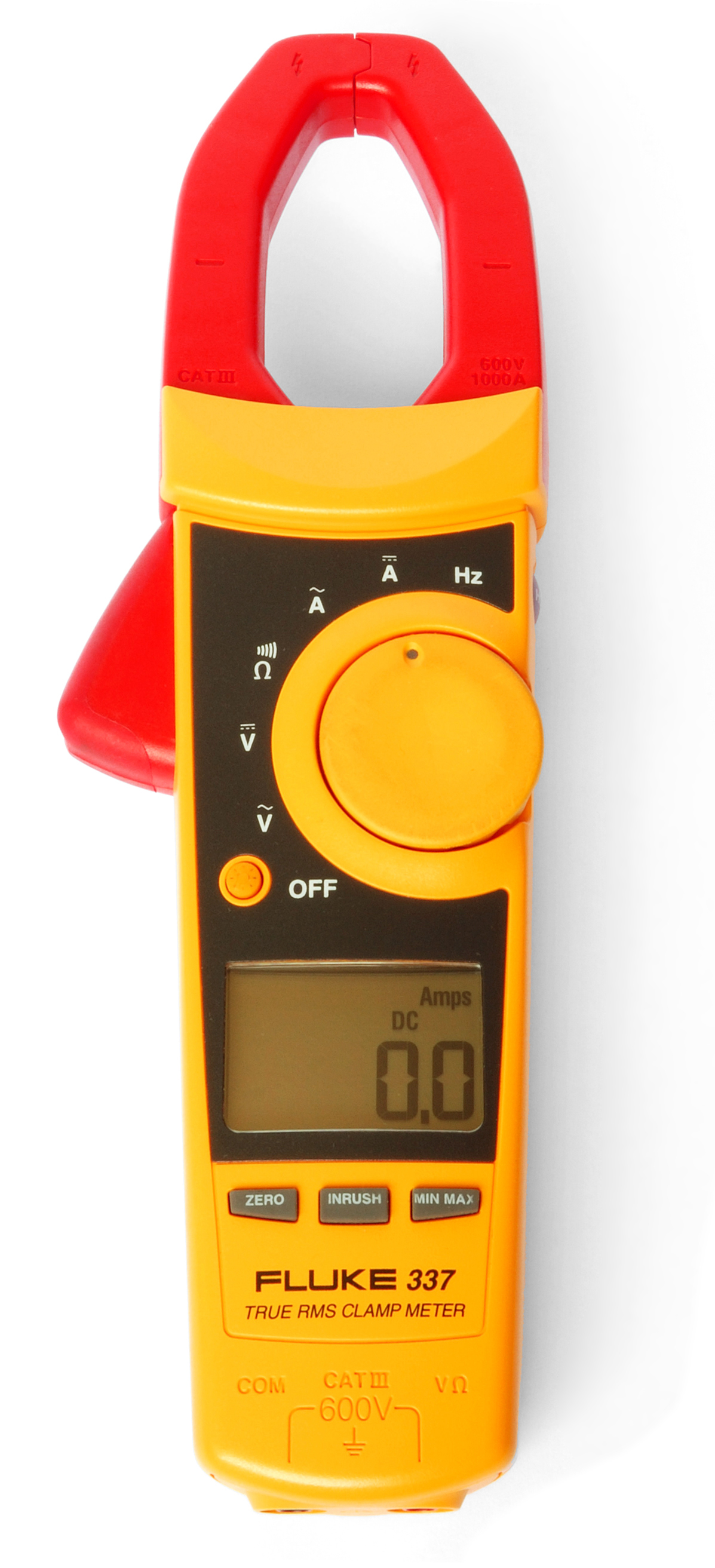 Samsung Gt S5301 Power Button Ways Jumpers also 371009362989 in addition Fluke 123 Fluke 123 003 additionally No Power From Breadboard Power Supply Module likewise 33x Recall. on using a multimeter