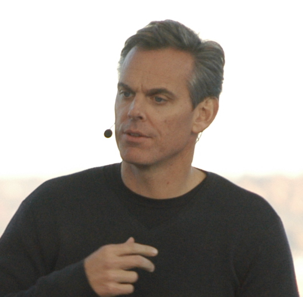 Image result for colin cowherd fox