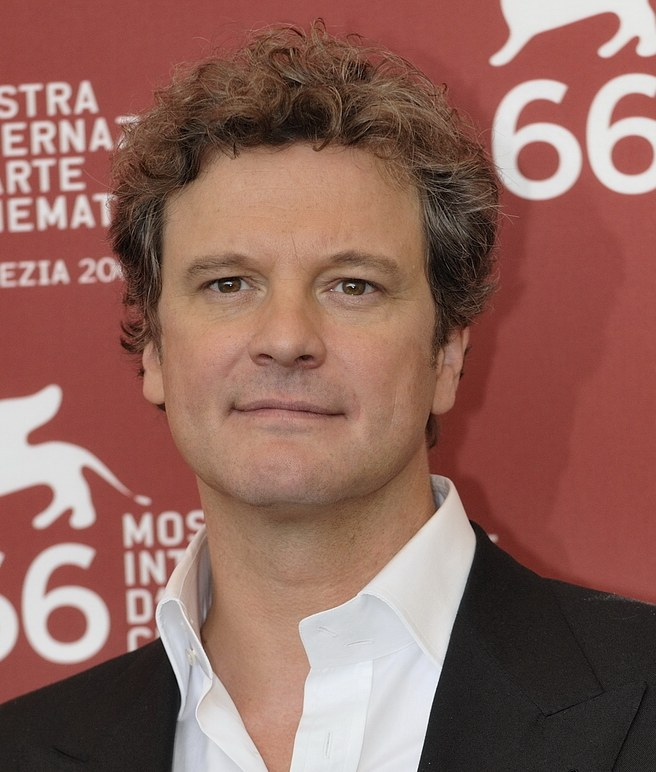 file file histo... Colin Firth Wikipedia