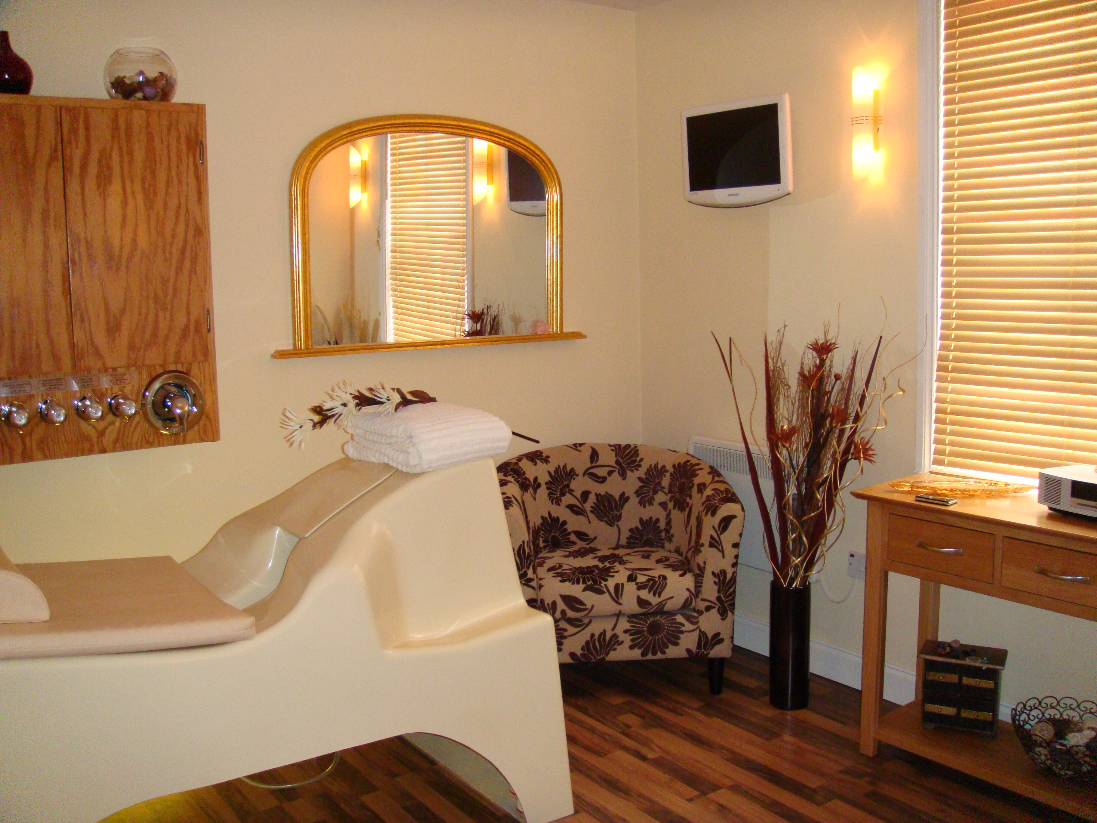 Therapy Room To Rent Chancery Lane Lonfon