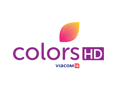 COLORS TV - Simple English Wikipedia, the free encyclopedia