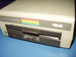 external image Commodore_1541_front.jpg