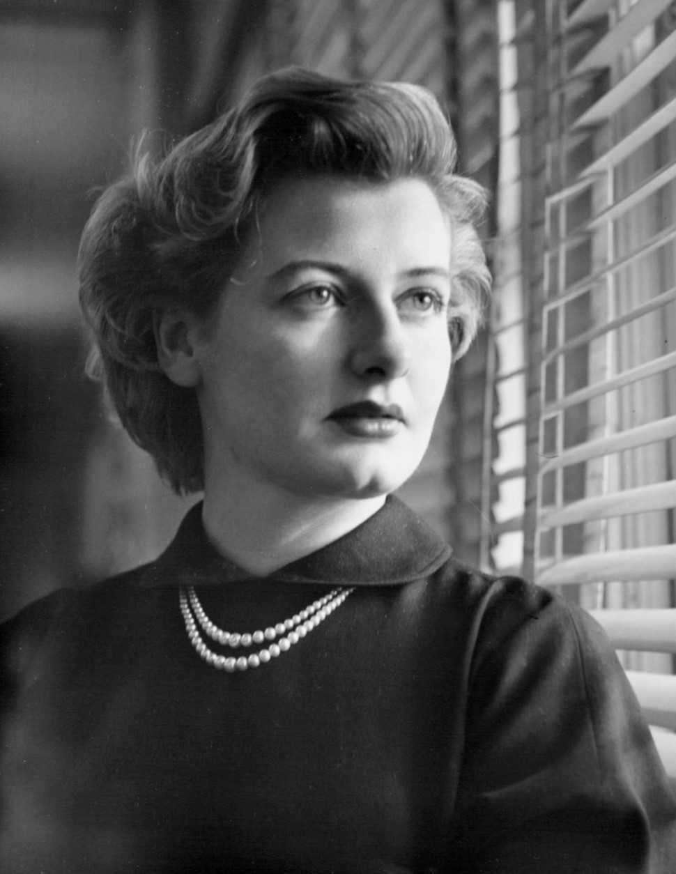 Constance Ford nude (67 foto and video), Tits, Cleavage, Instagram, underwear 2020