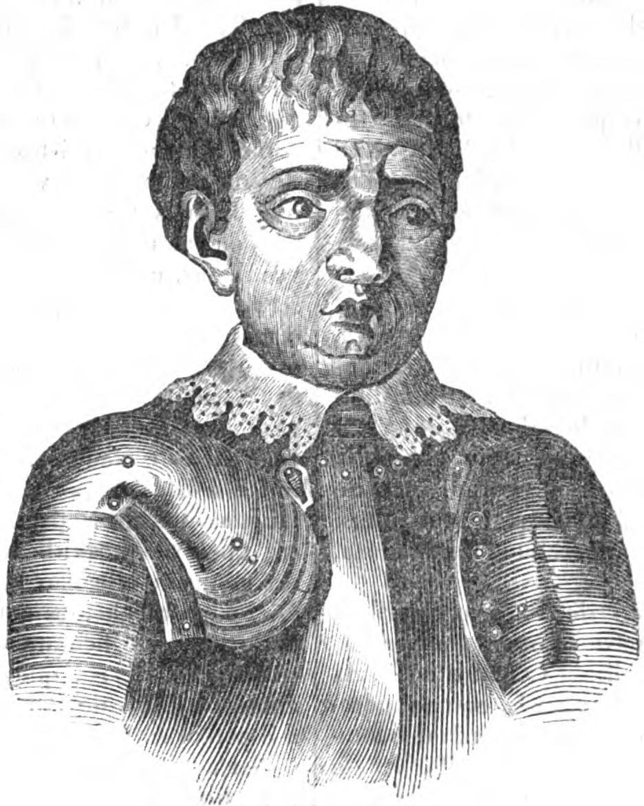 600 anos: Conquista de Ceuta D._Pedro_de_Menezes%2C_conde_de_Vianna