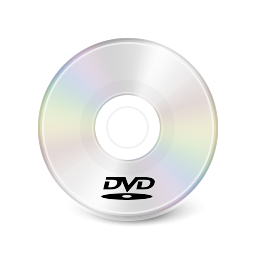 File Dvd Icon With Logo Png Wikimedia Commons