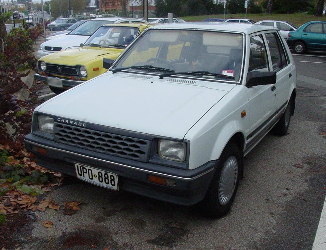 Daihatsu Charade cx G11.jpg
