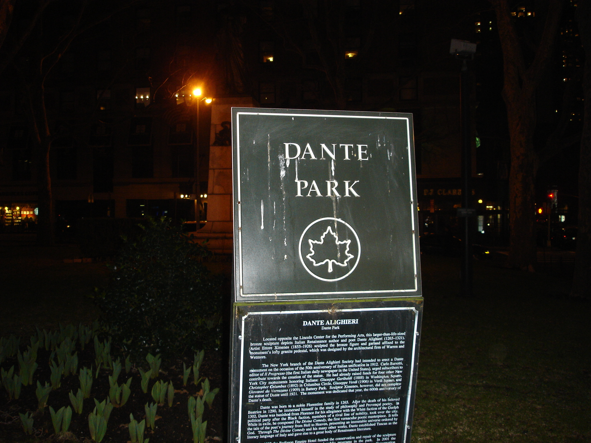 File:Dante Park (WTM by official-ly cool 125) jpg