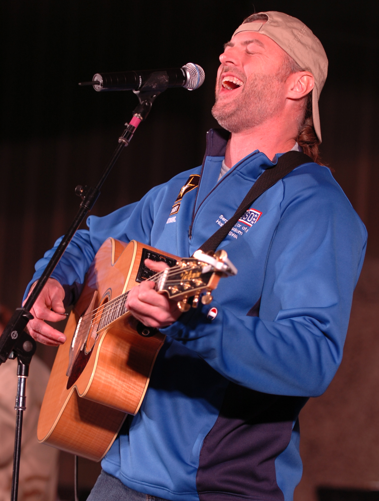 worley single women Check out lonely alone - single by darryl worley on amazon music stream ad-free or purchase cd's and mp3s now on amazoncom.