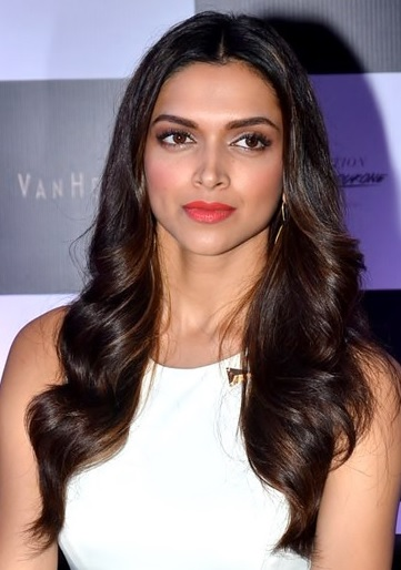 deepika padukone instadeepika padukone vk, deepika padukone film, deepika padukone 2017, deepika padukone filmi, deepika padukone filmleri, deepika padukone height, deepika padukone and ranveer singh, deepika padukone wikipedia, deepika padukone wiki, deepika padukone kimdir, deepika padukone om shanti om, deepika padukone lovely, deepika padukone instagram, deepika padukone songs, deepika padukone tumblr, deepika padukone instagram 2017, deepika padukone insta, deepika padukone husband, deepika padukone фото, deepika padukone mp3
