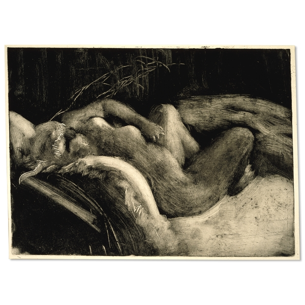 Tiedosto:Degas monotype Sleep.jpg
