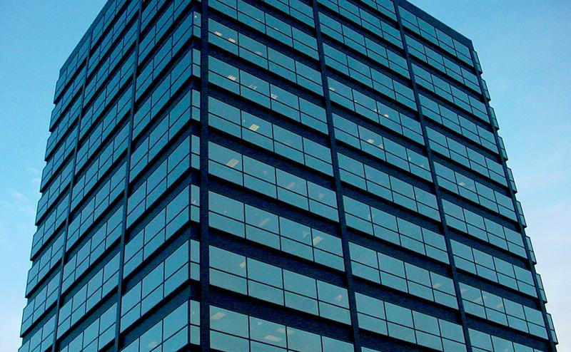 File:Denali Towers North, Anchorage.jpg