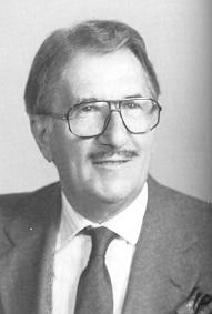 Deputato Aldo Aniasi.jpg