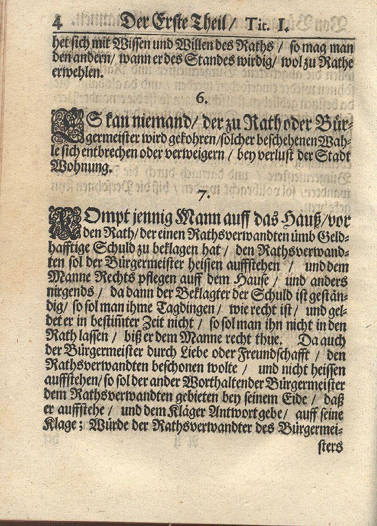 Der Stadt Hamburg file der stadt hamburg statuta 012 jpg wikimedia commons