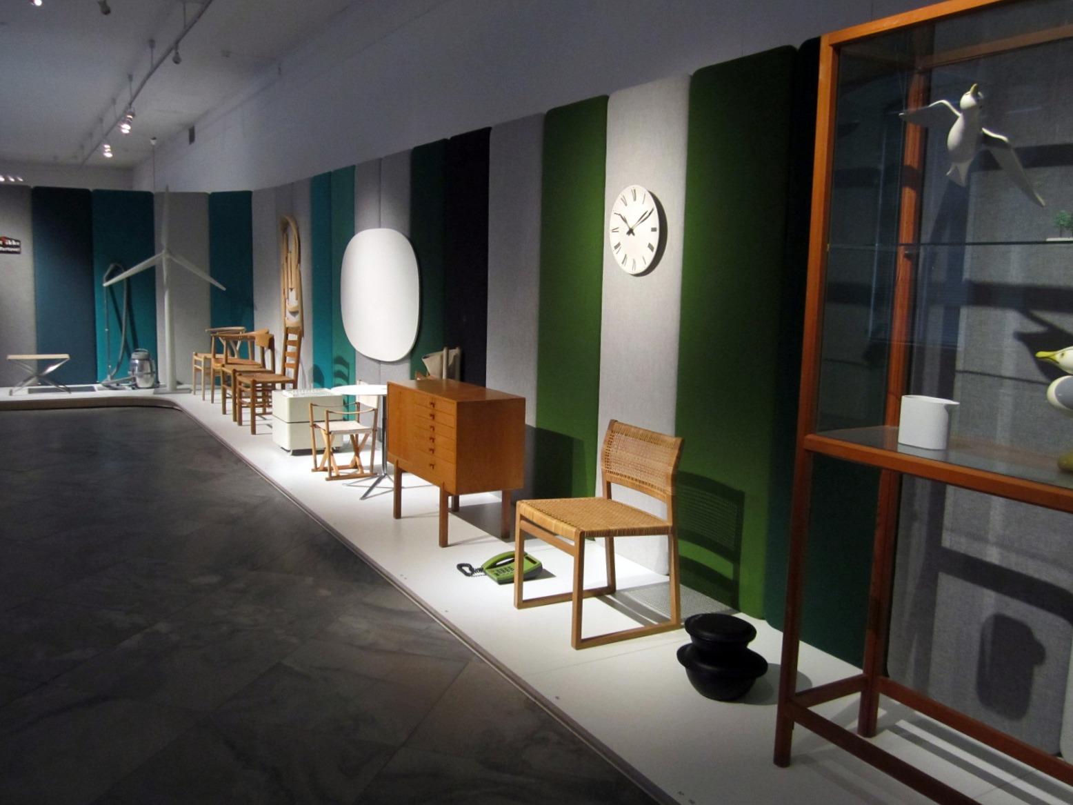 Designmuseum Danmark - furniture.jpg