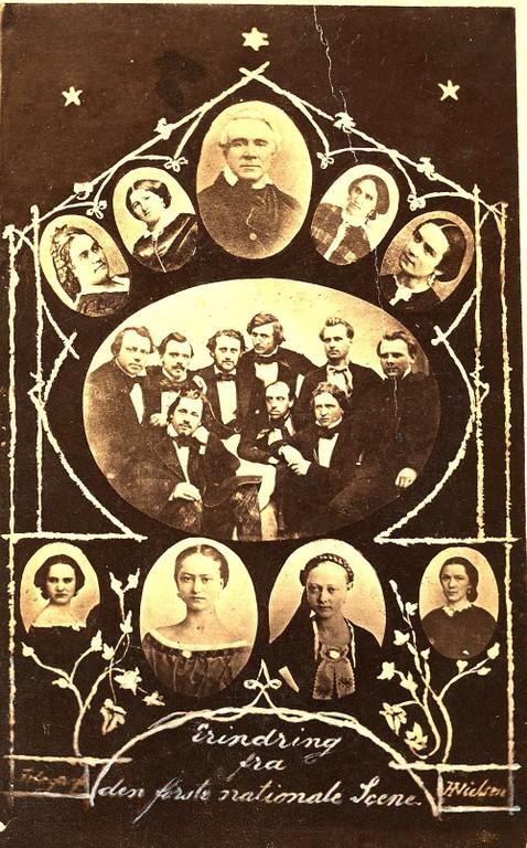 Det norske Theater 1850.jpg