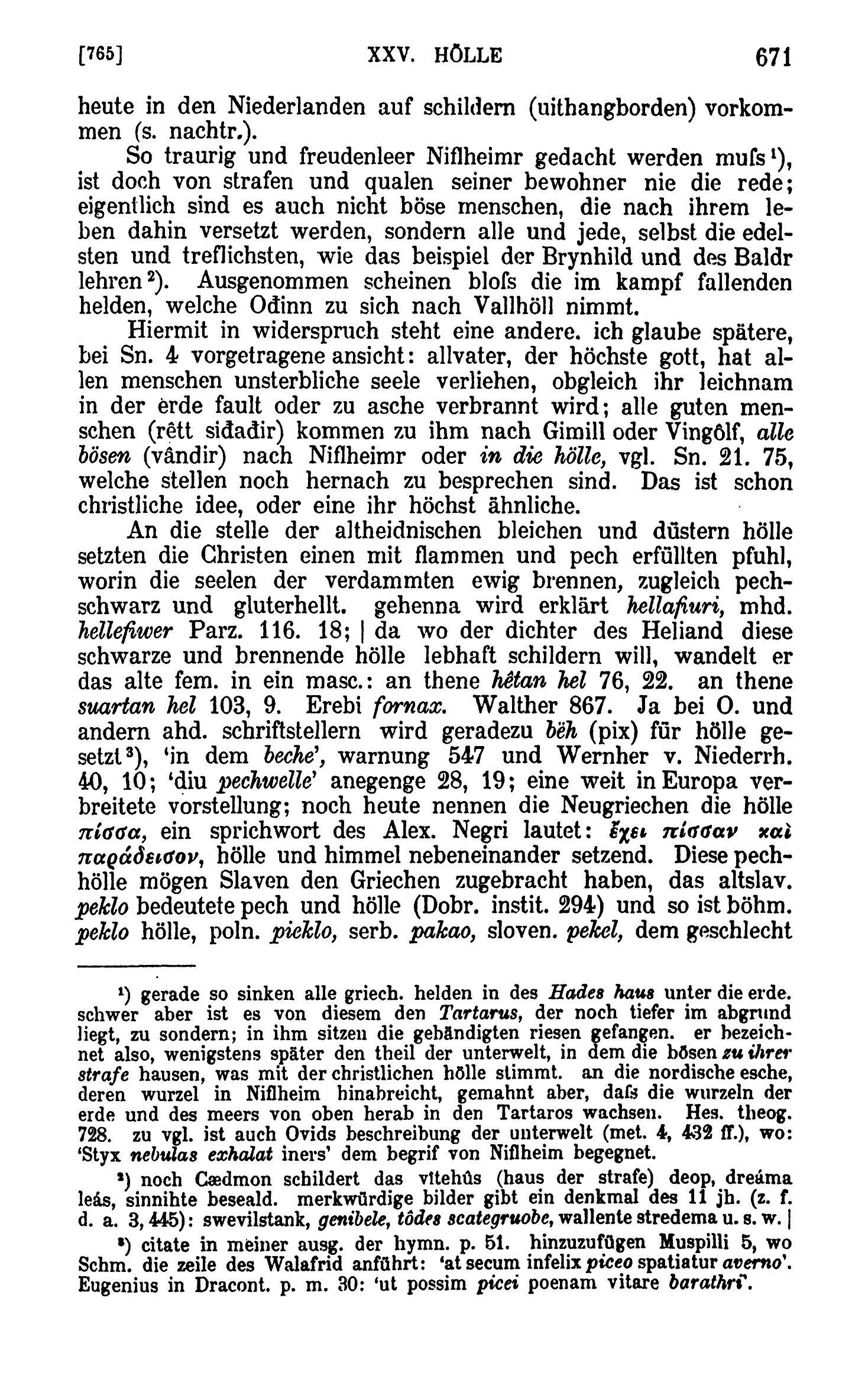 File:Deutsche Mythologie (Grimm) V2 135.jpg - Wikimedia Commons