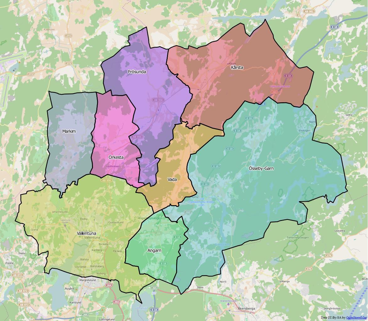 Fil Distrikt Vallentuna Jpg Wikipedia