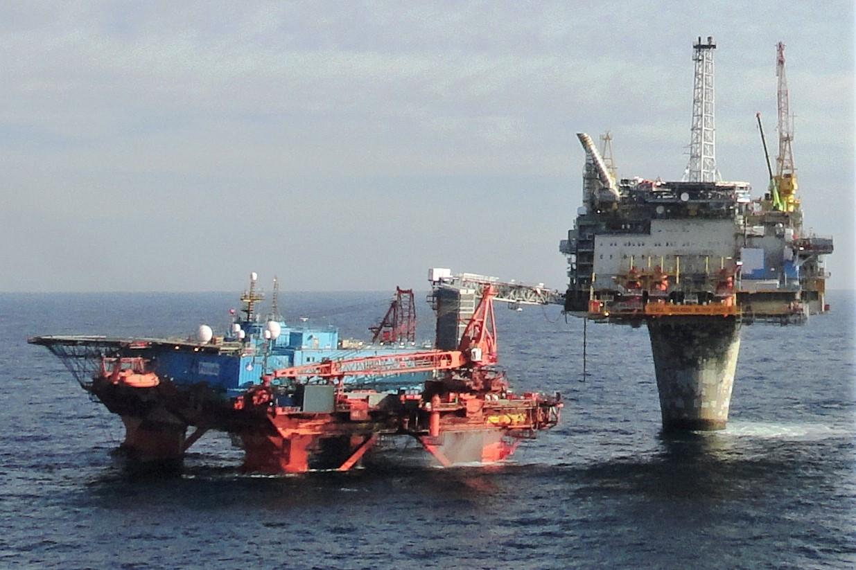 offshore konto wiki