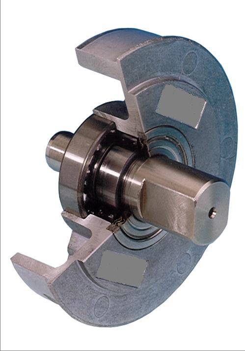 File:drum Motor Bearing.png