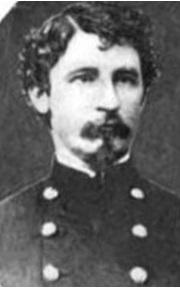 Dunbar R. Ransom American Army officer