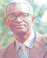 E.P. Ndhambi.png