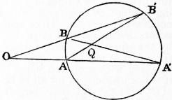 EB1911 - Geometry Fig. 52.jpg