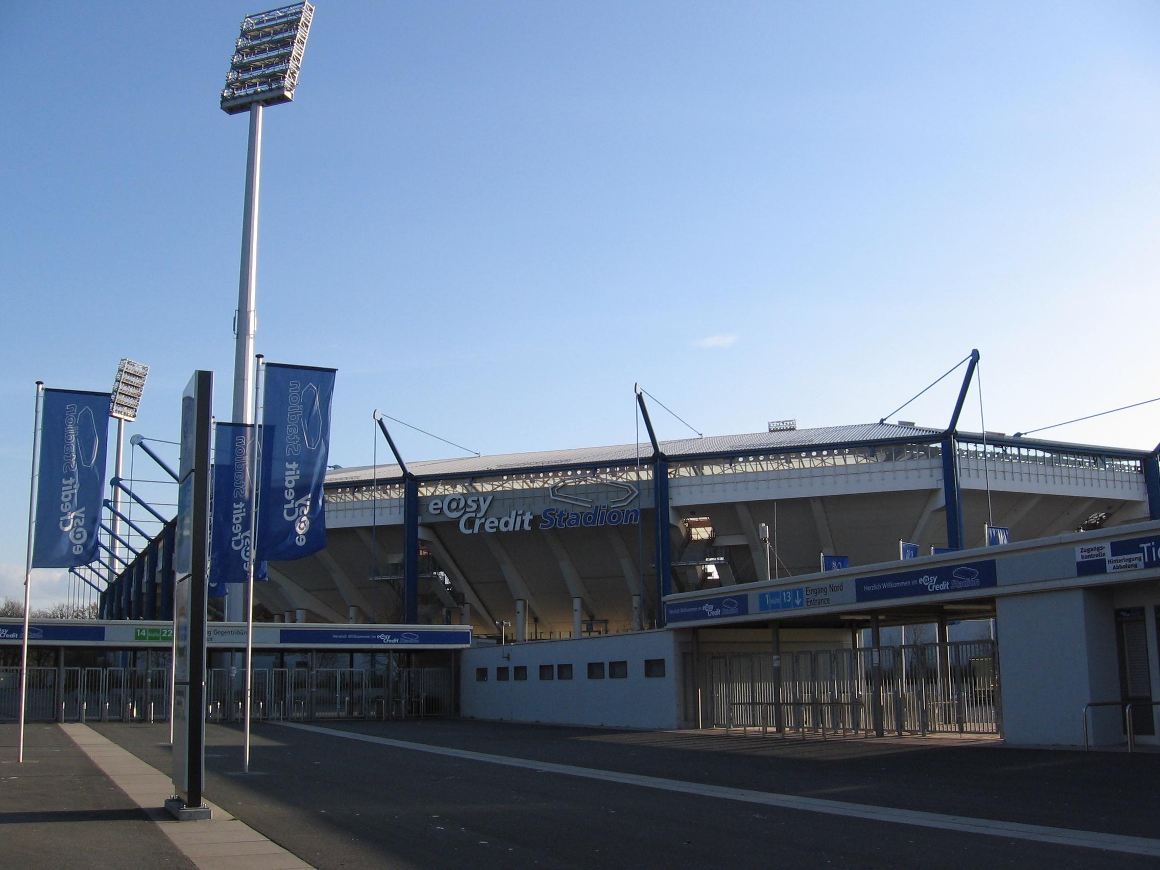EasyCredit-Stadion3.JPG