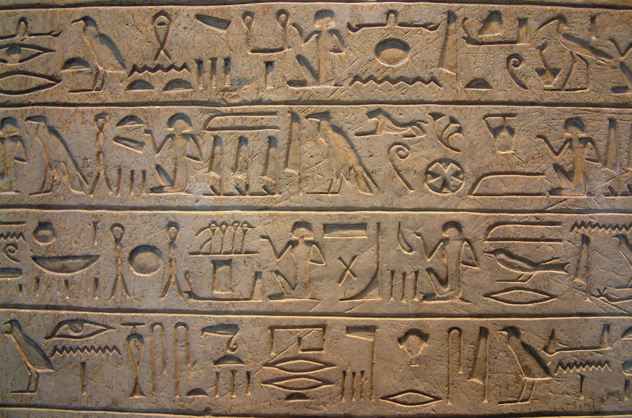 https://upload.wikimedia.org/wikipedia/commons/5/5c/Egypte_louvre_144_hieroglyphes.jpg
