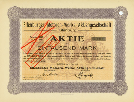 http://upload.wikimedia.org/wikipedia/commons/5/5c/Eilenburger_Motoren-Werke_Ag_1000_Mk_1922.jpg