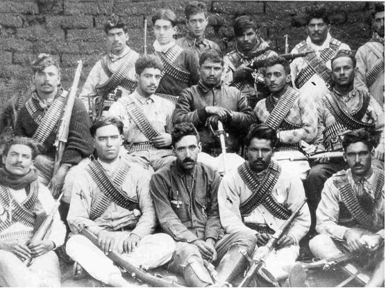 Cristero War: History, Causes & Consequences