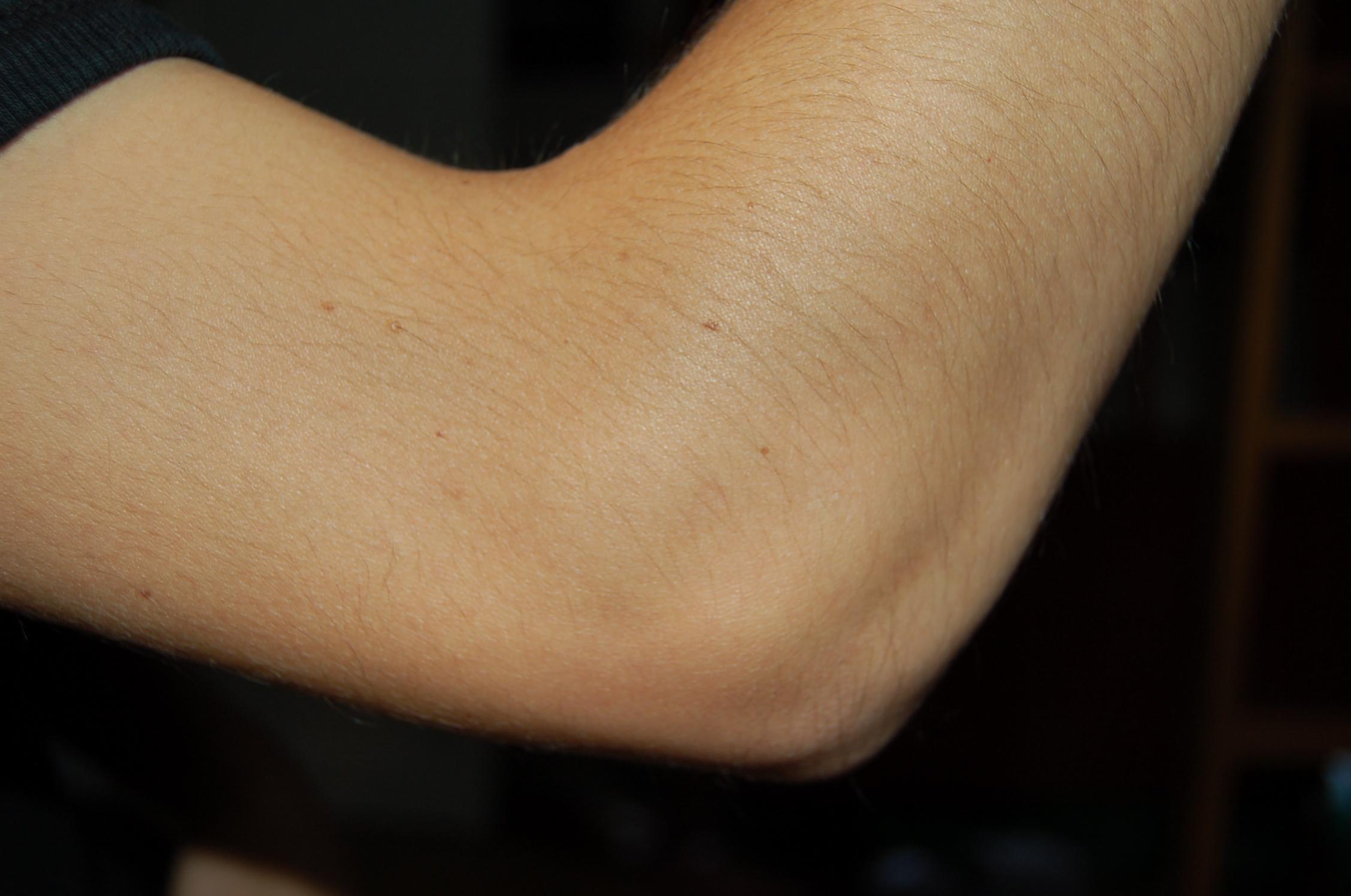 File:Elbow coude.JPG - Wikipedia