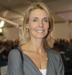 Elena Esposito Italian sociologist