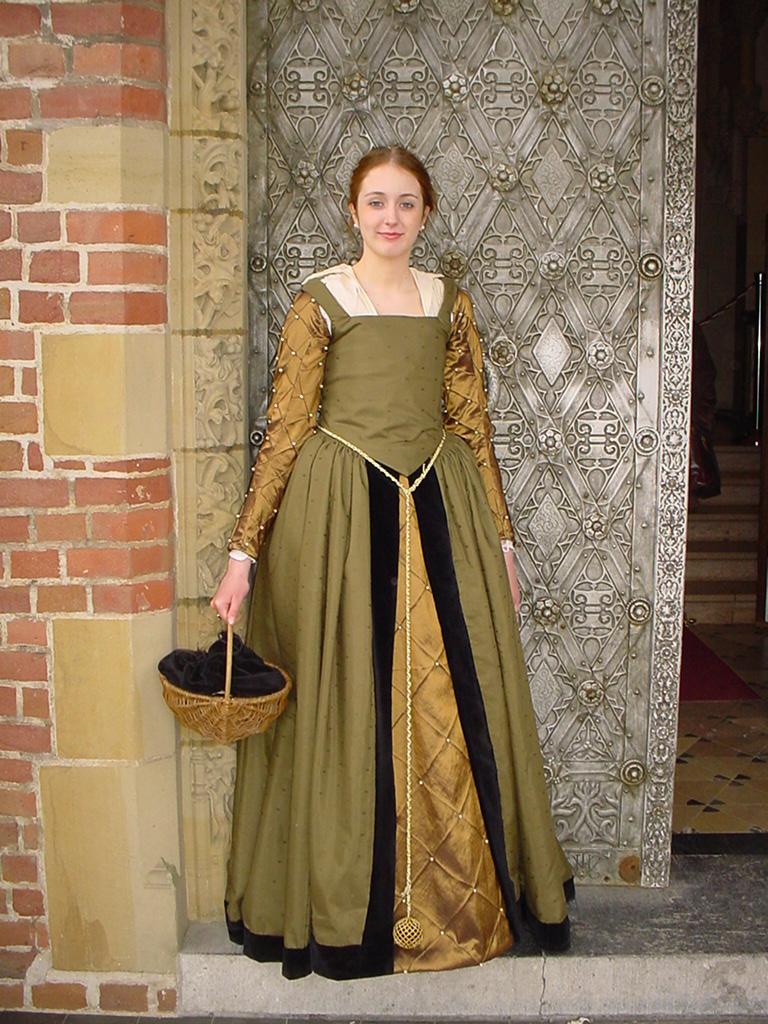 Victorian Era Women And Fashion Scholarly Journals