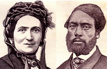 Ellen And William Craft Wikipedia