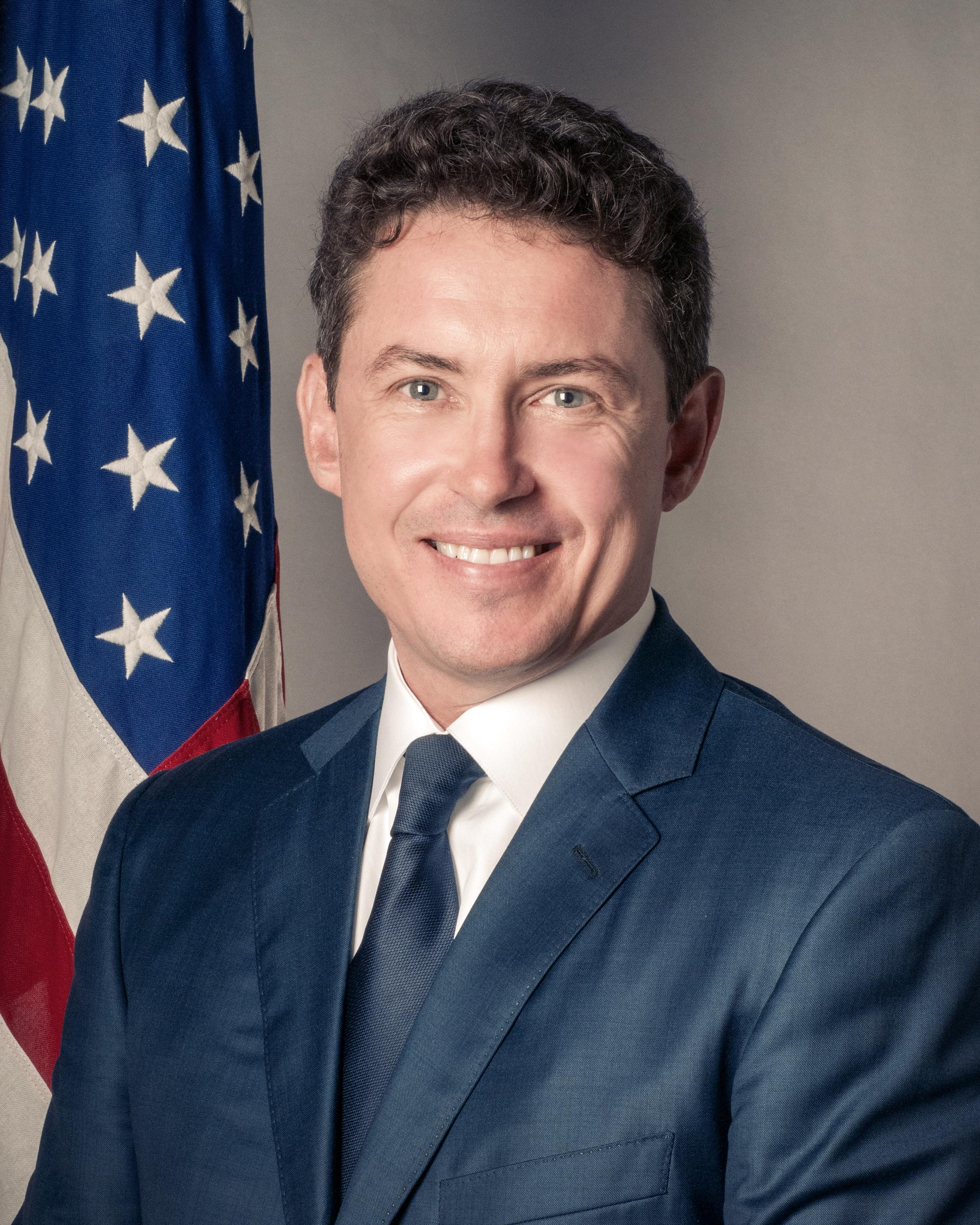 How to become a U.S. Ambassador?