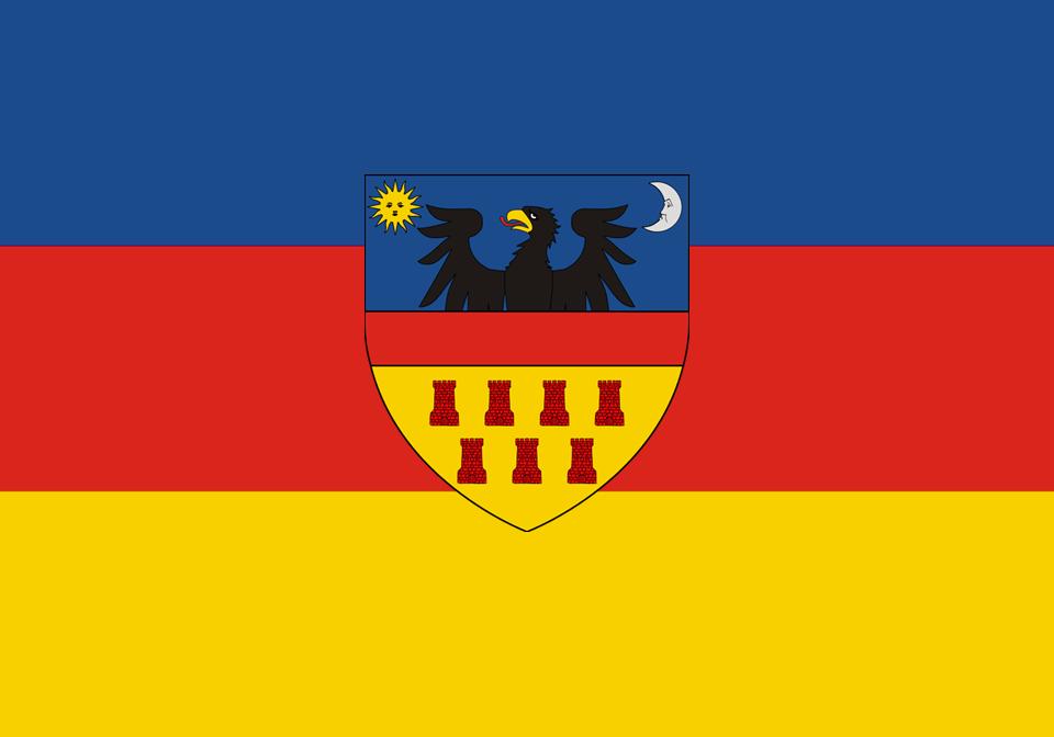 Image sur wikimedia.