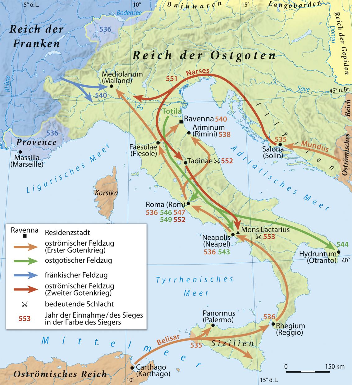 Justinian I. – Wikipedia