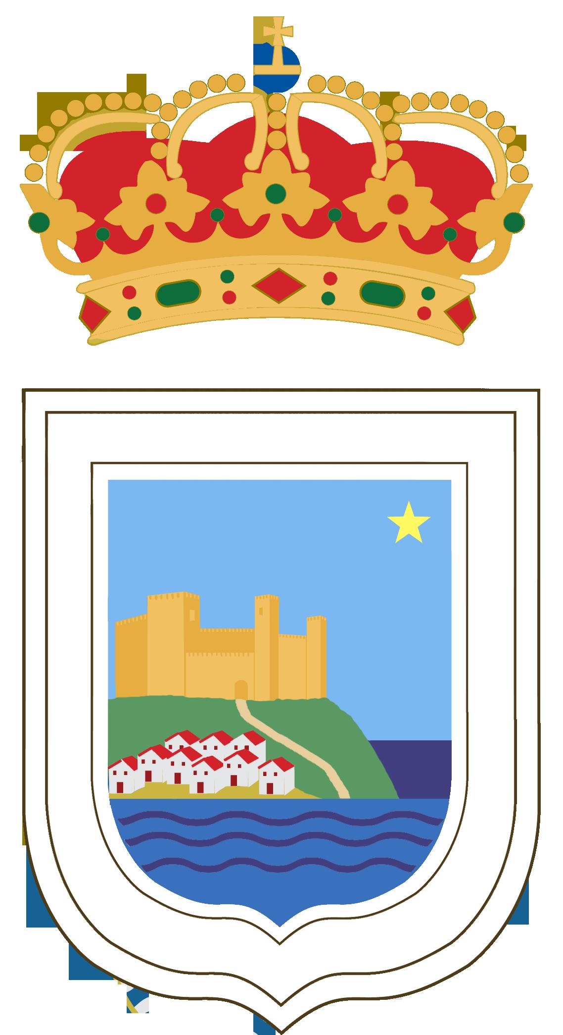 MENADEL - Fuengirola