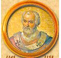 Eugenius III.png