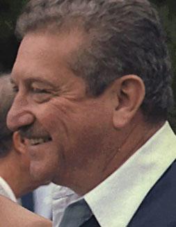Ezer Weizman 1978-2.jpg