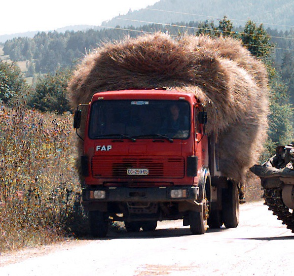 file fap truck in bosnia herzegovina jpeg wikimedia commons. Black Bedroom Furniture Sets. Home Design Ideas